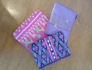 Handbags & Clutch Bags from £10
